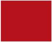 Casa Carbone Ristorante Logo